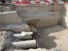 Efficio Tunneling